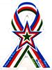 hatb-sticky-logo_01
